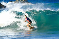 marina testimonial landlocked surf fitne