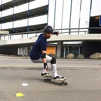 surfskate landlocked sur fitness schweiz