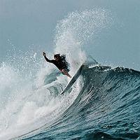 siddhi testimonial landlocked surf fitne