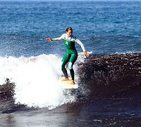 testimonial-michelle-landlocked-surf-fit