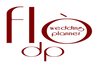 logo_bordeaux_edited.png