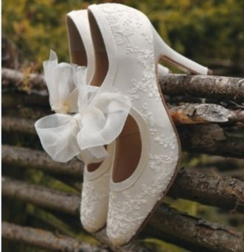gorgeous-vintage-wedding-shoes-181.jpg