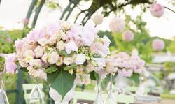garden-wedding-spreaddecor-com.jpg