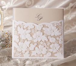 Wedding-invitation-card-customised-invitation-card-W1101-wedding-cards-wedding-f