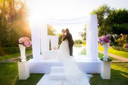 Glamour-wedding-photography.jpg