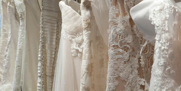 st-pucchi-wedding-dresses-1.jpeg