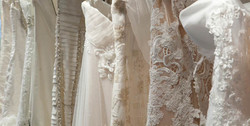 st-pucchi-wedding-dresses-1.jpeg