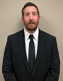 Ron Stinsman Funeral Director