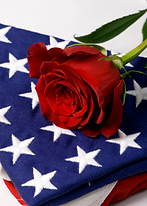 funeral flag.png