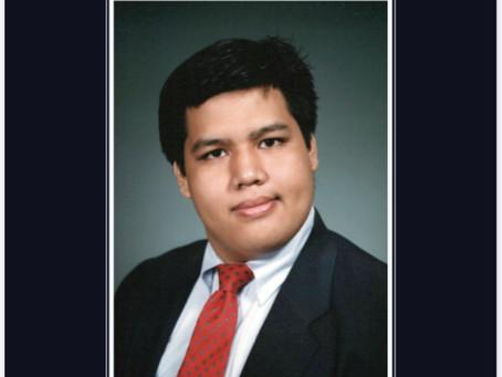 Alan B. Feir Jr.