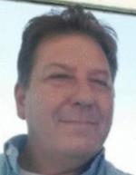 Christopher Bierman