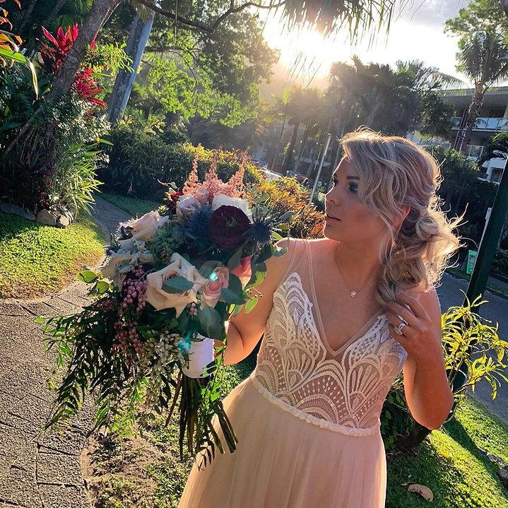 bride jess.jpg