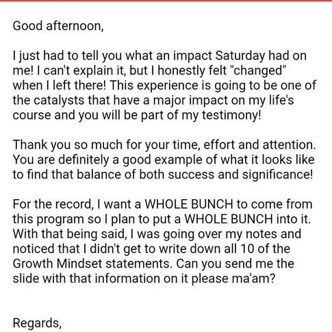 PATHS Forward Testimonial 4.14.18.jpg