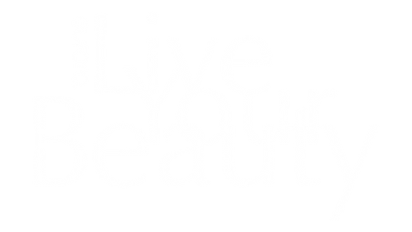 live-your-beauty-white.png
