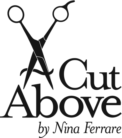Logo_CutAbove(Final)K.png