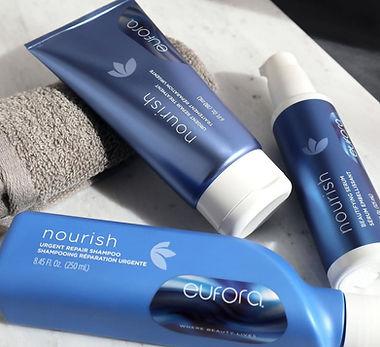 nourish-beautifying-serum-urgent.jpg