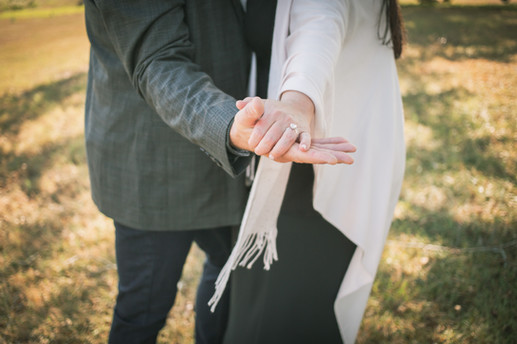 Wedding Sample-17.jpg