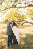 Wedding Sample-19.jpg