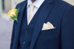 Sharp Dressed Man