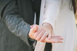Wedding Sample-17_edited.jpg
