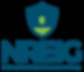 NREIG Logos_Main NREIG Logo.png