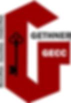 GECC Logo JPEG.jpg
