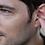Thumbnail: Cure-oreille réutilisable avec boîte