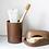 Thumbnail: Boîte à savon en bois liquide