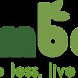 Bambaw-Logo-Motto.png