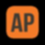 autosar_parser.png