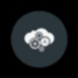 mercury_web_icon1.png