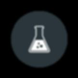 mercury_web_icon_2.png