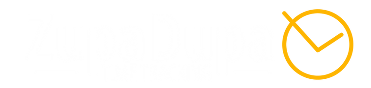 zupadupaArtboard 1 copy_4x.png