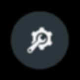 mercury_web_icon_3.png