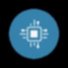 ipc_iconsArtboard 1.png