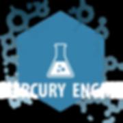 mercury_web_icn_MAINArtboard 8.png