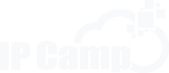 logo_files_848_white.png
