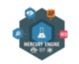 mrc_web_1.png