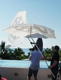 Producción de Fotografía Fija