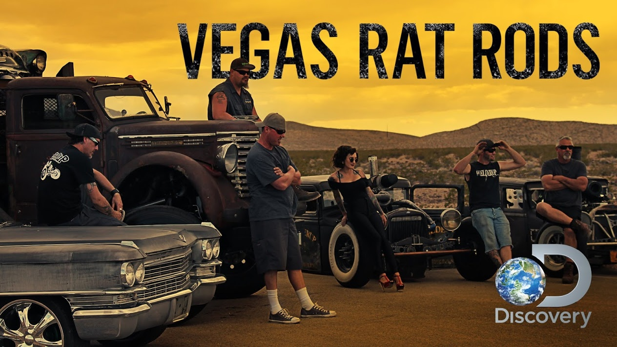 Vegas-Rat-Rods