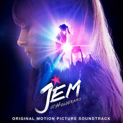 Jem-and-the-Holograms-Original-Motion-Picture-Soundtrack-2015-1200x1200