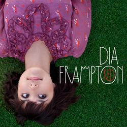 Dia Frampton / Blake Shelton Duet