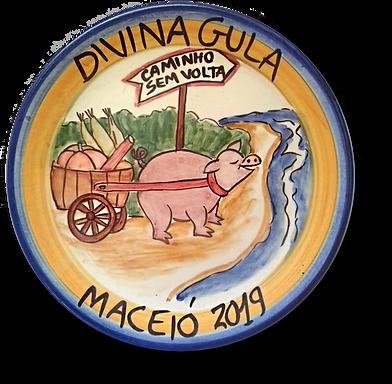 divina-prato-boa-2019.png