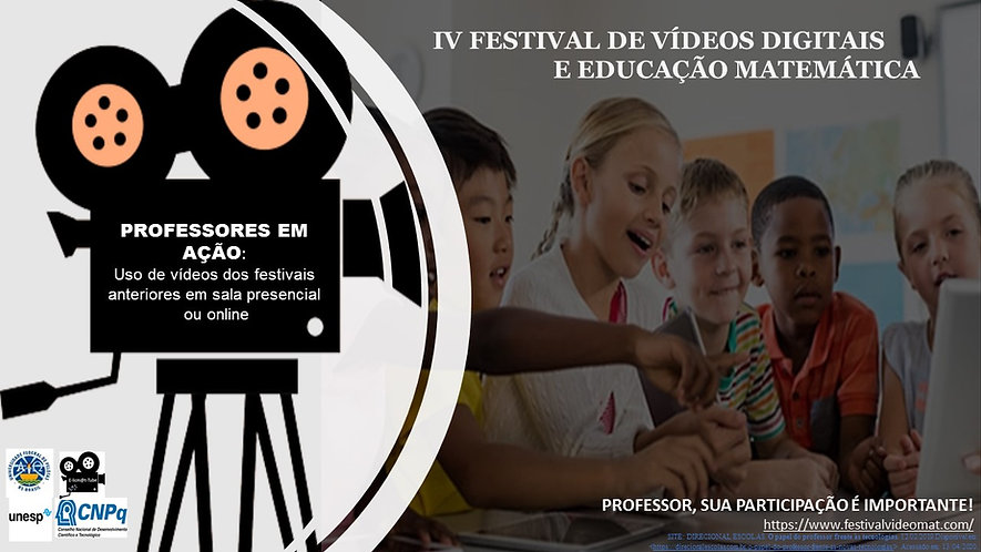IMAGEM PROFESSORES EM AÇÃO_13_04.jpg