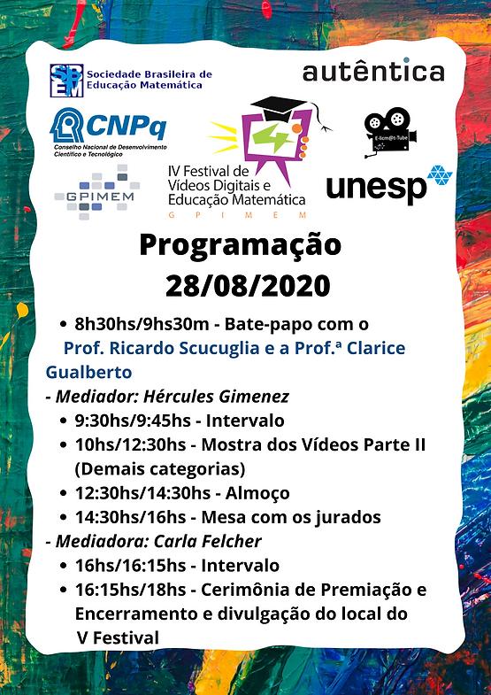 Programação 27_08_2020 (1).png
