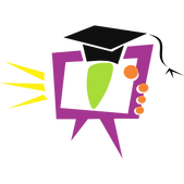 logo_1_festival.png