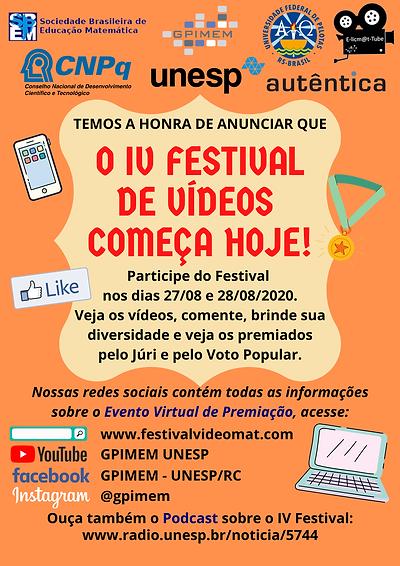 IV_Festival_de_Vídeos_digitais_(2).png