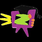 logo_2_festival.png