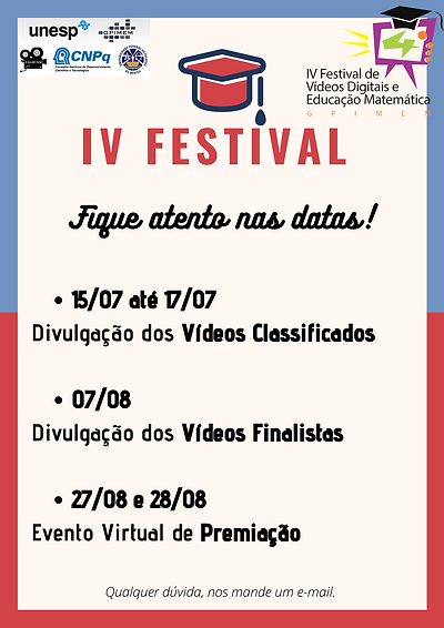 iv festival (1).png