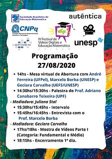 Programação 27_08_2020 (3).png